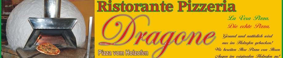 restaurant enzo augsburg